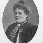 Bríet_Bjarnhéðinsdóttir
