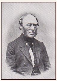 Magnús Eiríksson