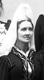 andrea guðmundsdóttir