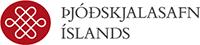 archives-logo