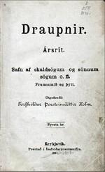 draupnir