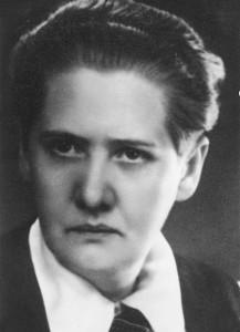 Katrín-Thoroddsen