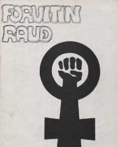 forvitin_raud