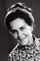 hulda jakobsdóttir