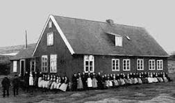 Kvennaskolinn_oldhouse